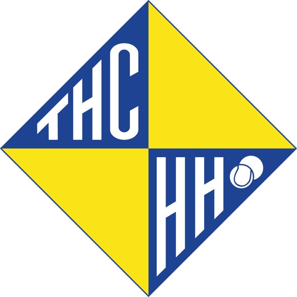 Horn Hamm