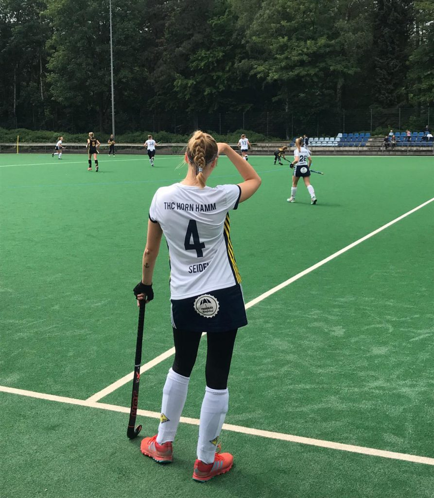 Hockey_1.Damen_vs_Kiel_25.5.19